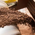 soil_filtering